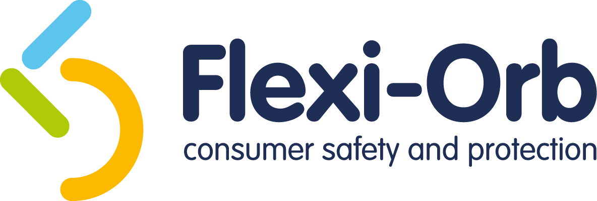 Flexi-Orb (Flexible Energy Oversight Registration Body)