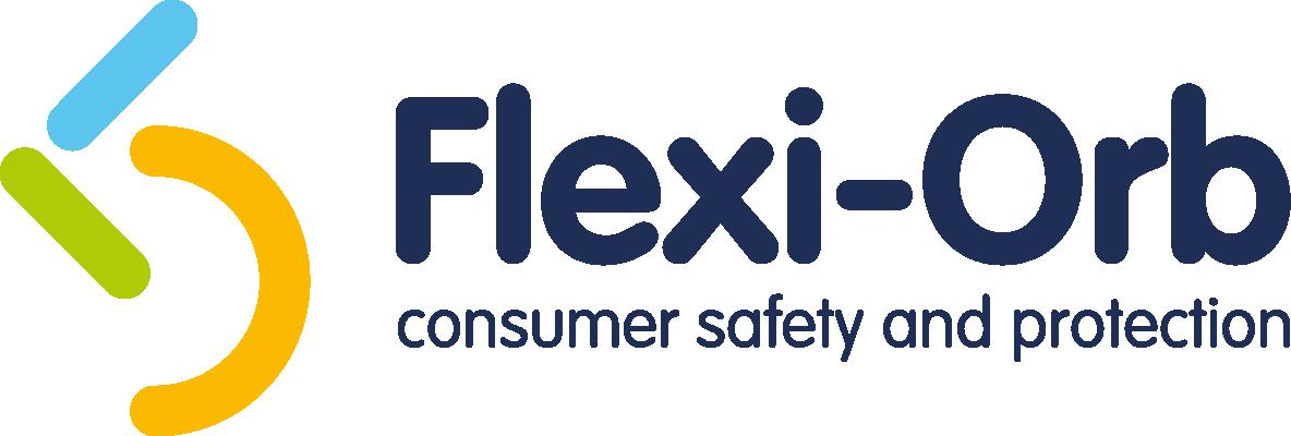 Flexi-Orb (Flexible Energy Oversight Registration Body)